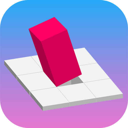 Bloxorz – Block And Hole  Android Modded file download (Unlimited money,Mod)1.4.3  apk no root