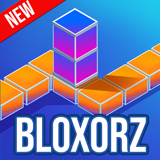 Bloxorz: Brain Game  Android Modded file download (Unlimited money,Mod)  7.1.16apk no root