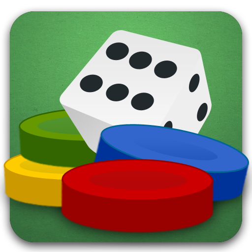 Board Games  Android Modded file download (Unlimited money,Mod)3.2.0  apk no root