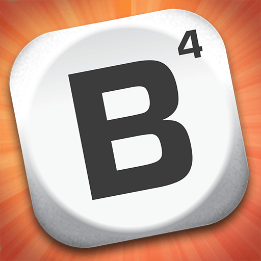 Boggle With Friends: Word Game  Android Modded file download (Unlimited money,Mod)17.12  apk no root