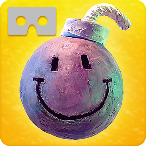 BombSquad VR  Android Modded file download (Unlimited money,Mod)1.5.26  apk no root