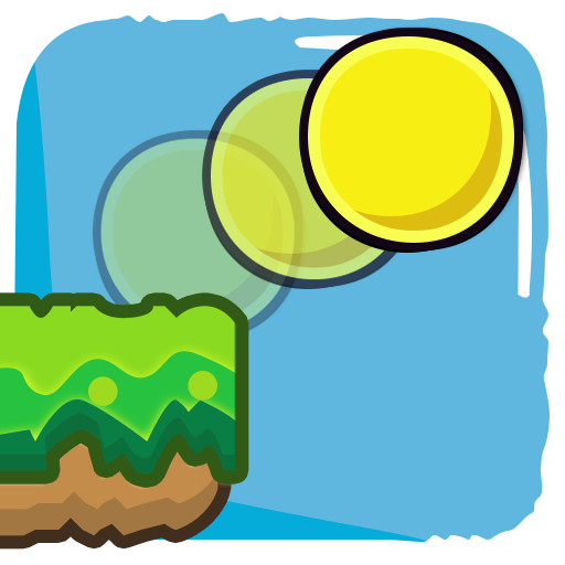 Bouncy Ball Android Modded file download (Unlimited money,Mod)4.6.4 apk no root