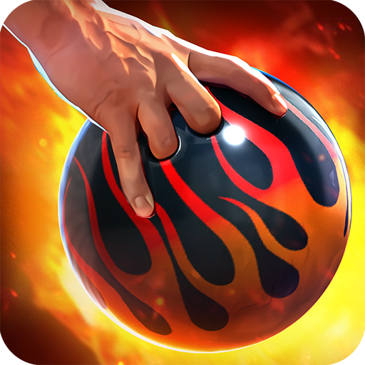 Bowling Crew — 3D bowling game  Android Modded file download (Unlimited money,Mod) 1.07 apk no root