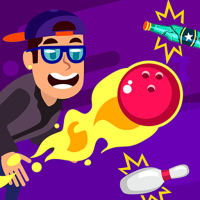 Bowling Idle – Sports Idle Games  Android Modded file download (Unlimited money,Mod) 2.1.5 apk no root
