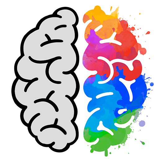 Brain Blow: Genius IQ Test  Android Modded file download (Unlimited money,Mod)0.6.3 apk no root