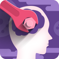 Brain Games  Android Modded file download (Unlimited money,Mod)4.1.2  apk no root