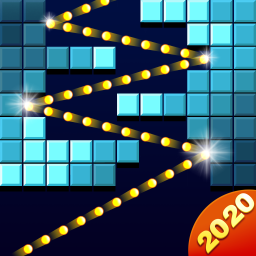 Bricks Balls Action – Bricks Breaker Puzzle Game  Android Modded file download (Unlimited money,Mod) 1.4.4 apk no root