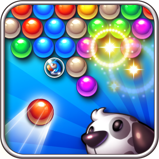 Bubble Bird Rescue  Android Modded file download (Unlimited money,Mod) apk no root 2.2.1