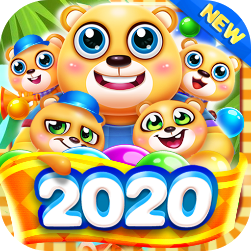 Bubble Breaker™ 1.0.84 Android Modded file download (Unlimited money,Mod) apk no root