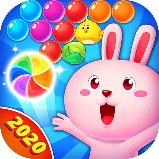 Bubble Master: Journey  Android Modded file download (Unlimited money,Mod)1.0.28 apk no root