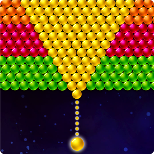 Bubble Nova  Android Modded file download (Unlimited money,Mod)2.4  apk no root