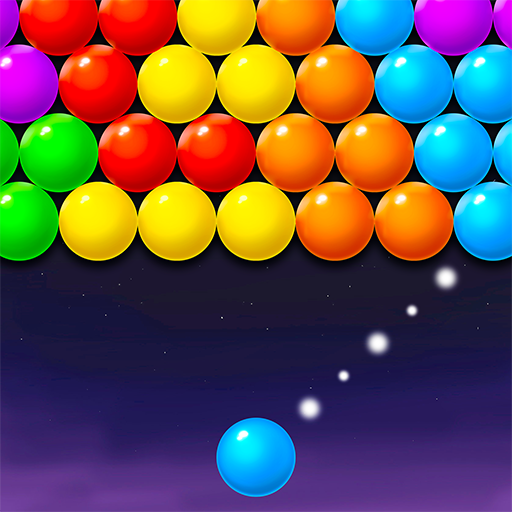 Bubble Rainbow  Android Modded file download (Unlimited money,Mod)1.10  apk no root
