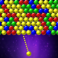 Bubble Shooter 2  Android Modded file download (Unlimited money,Mod)9.8  apk no root