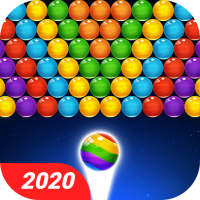 Bubble Shooter 2020 – Free Bubble Match Game  Android Modded file download (Unlimited money,Mod) 1.5.1 apk no root