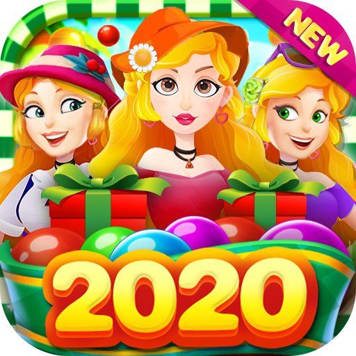 Bubble  Shooter  Android Modded file download (Unlimited money,Mod)1.1.36  apk no root