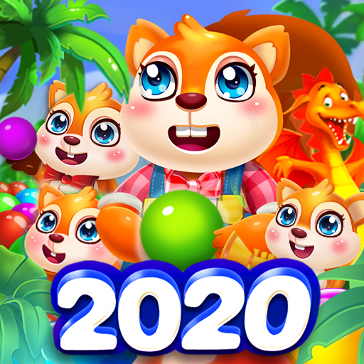 Bubble Shooter  Android Modded file download (Unlimited money,Mod) 1.0.32 apk no root