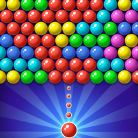 Bubble Shooter  3.2.1.22 (Unlimited money,Mod) for Android
