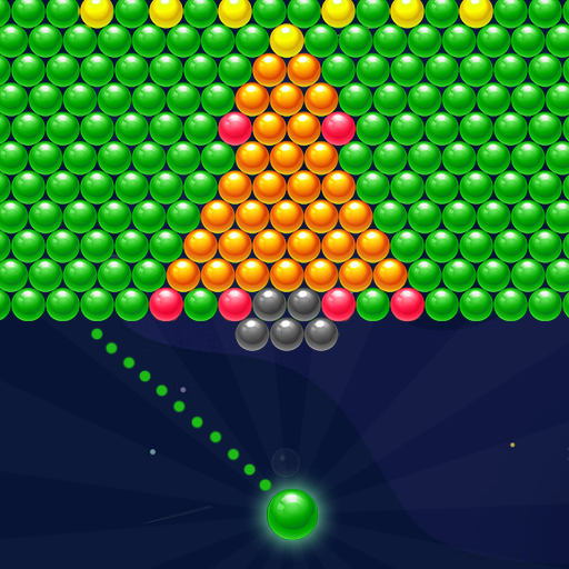 Bubble Shooter: Magic Snail  Android Modded file download (Unlimited money,Mod) 1.3.10 apk no root