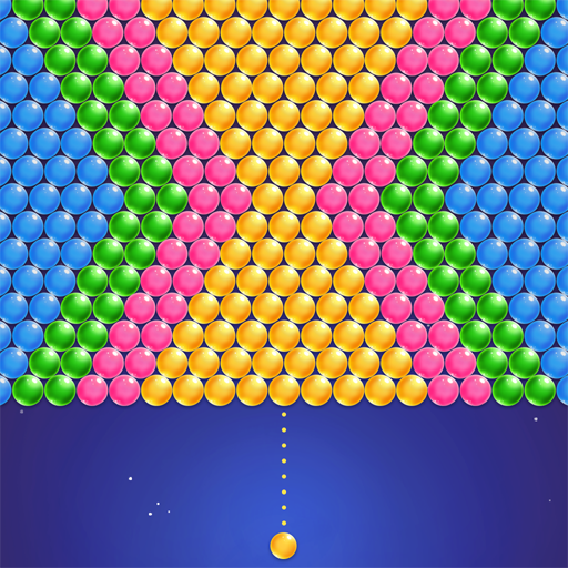 Bubble Shooter Pop Puzzle  Android Modded file download (Unlimited2020.04.08  money,Mod) apk no root