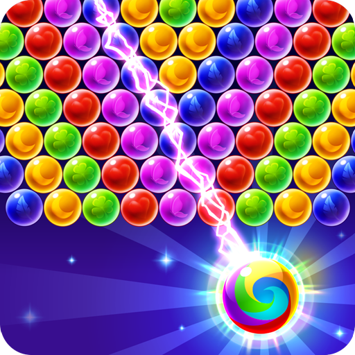 Bubble shooter  Android Modded file download (Unlimited money,Mod)1.76.1 apk no root