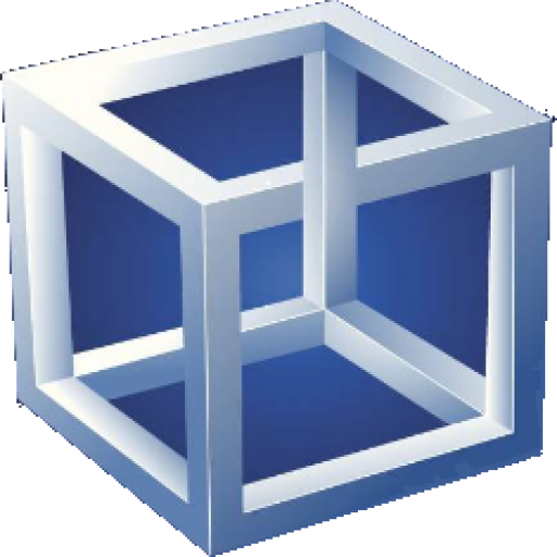 CUBE VIRTUAL BOX SIMULATOR  Android Modded file download (Unlimited money,Mod)1.0  apk no root
