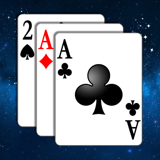 Canasta  Android Modded file download (Unlimited money,Mod) apk no root 1.48