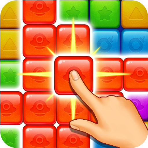 Candy Legend  120 (Unlimited money,Mod) for Android