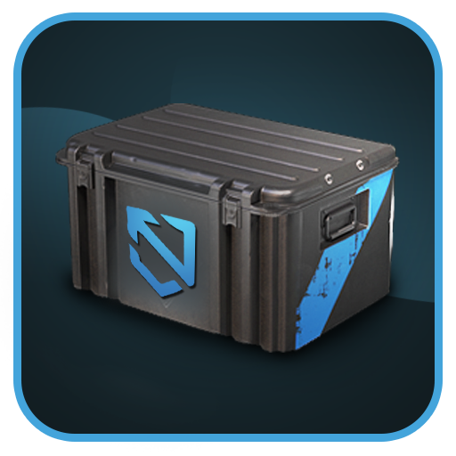 Case Upgrader  Android Modded file download (Unlimited money,Mod)1.23  apk no root