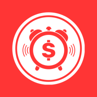 Cash Alarm: Gift cards & Rewards for Playing Games  Android Modded file download (Unlimited money,Mod)2.9.5-CashAlarm   apk no root