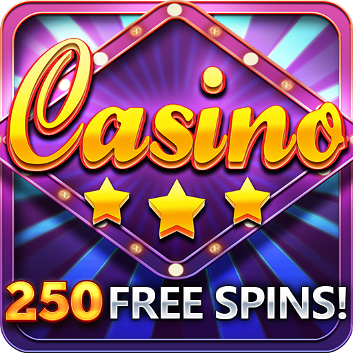 Casino Games: Slots Adventure  Android Modded file download (Unlimited money,Mod)2.8.3402  apk no root