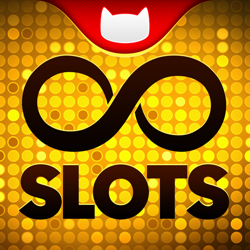 Casino Jackpot Slots – Infinity Slots™ 777 Game  5.15.0 (Unlimited money,Mod) for Android