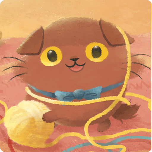 Cats Atelier –  A Meow Match 3 Game  Android Modded file download (Unlimited money,Mod) 2.7.7 apk no root