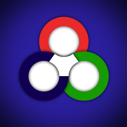 Chain Reaction Online Pro  Android Modded file download (Unlimited money,Mod)4.0.7  apk no root