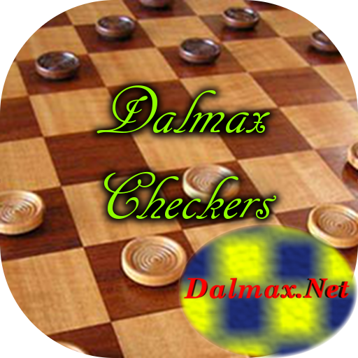 Checkers by Dalmax  Android Modded file download (Unlimited money,Mod) 8.1.1 apk no root