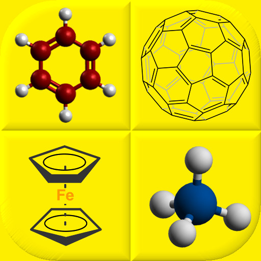 Chemical Substances: Organic & Inorganic Chemistry 2.0 Android Modded file download (Unlimited money,Mod) apk no root