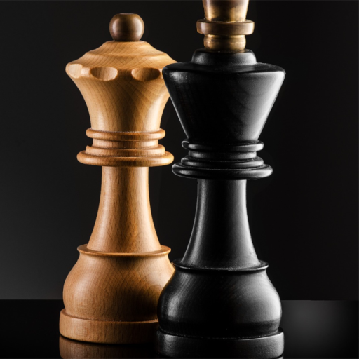 Chess  Android Modded file download (Unlimited money,Mod)2.7.0  apk no root