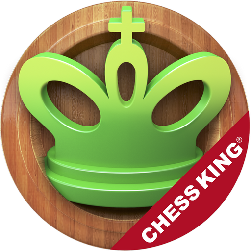 Chess King (Learn Tactics & Solve Puzzles) 1.3.6 Android Modded file download (Unlimited money,Mod) apk no root