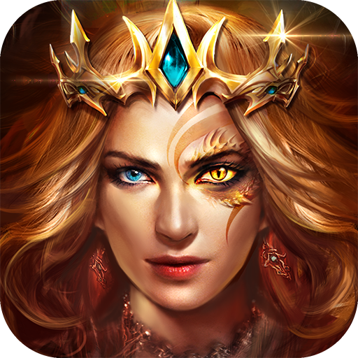Clash of Queens Light or Darkness  2.8.5 (Unlimited money,Mod) for Android