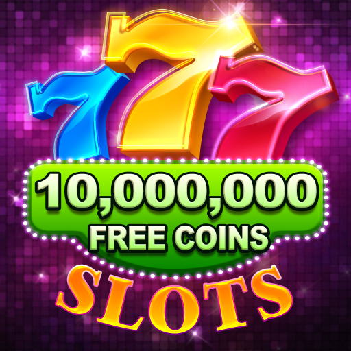 Clubillion™- Vegas Slot Machines and Casino Games  Android Modded file download (Unlimited money,Mod) 1.20  apk no root