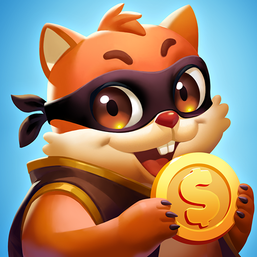 Coin Beach  Android Modded file download (Unlimited money,Mod)1.6.2 apk no root