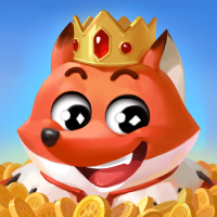 Coin Kingdom  Android Modded file download (Unlimited money,Mod)2.1.3  apk no root