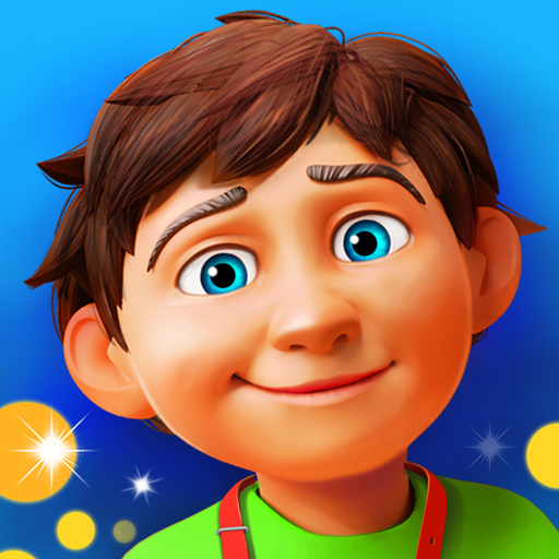 Coin Trip  Android Modded file download (Unlimited money,Mod)1.0.500  apk no root