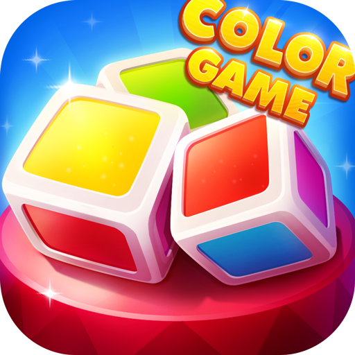 Color Game Land  Android Modded file download (Unlimited money,Mod) 1.3.8 apk no root