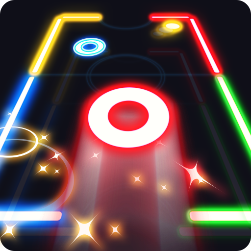 Color Hockey  Android Modded file download (Unlimited money,Mod)  3.6.3996apk no root