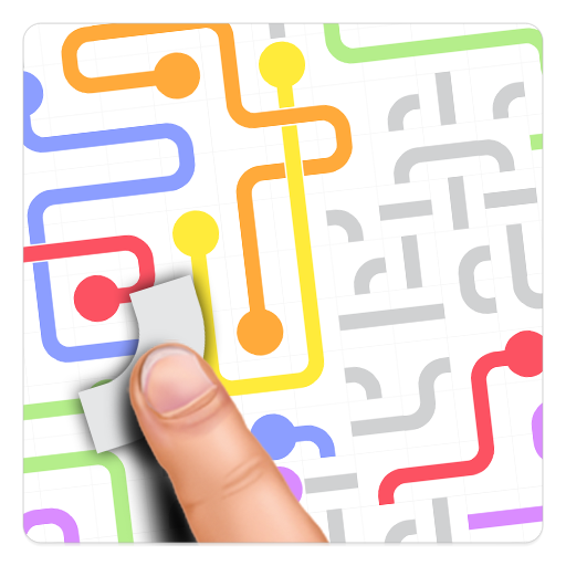 Color Twist -> Swipe & Connect  Android Modded file download (Unlimited money,Mod)1.14  apk no root