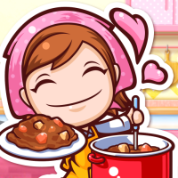 Cooking Mama: Let's cook!  1.68.1 (Unlimited money,Mod) for Android