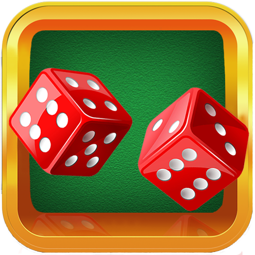 Craps Live Casino  2.0.2 (Unlimited money,Mod) for Android