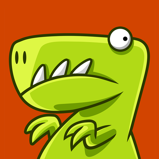 Crazy Dino Park  Android Modded file download (Unlimited money,Mod)1.79 apk no root