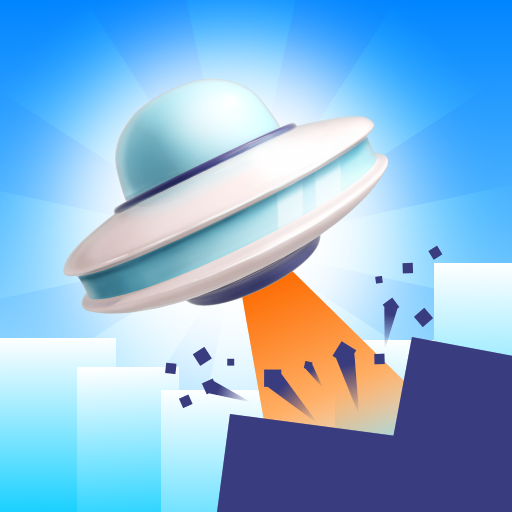 Crazy Spaceship.io: Alien Wars  Android Modded file download (Unlimited money,Mod)2.13.0  apk no root