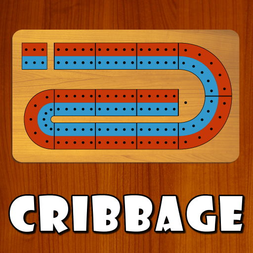 Cribbage JD  Android Modded file download (Unlimited money,Mod)3.3.3  apk no root